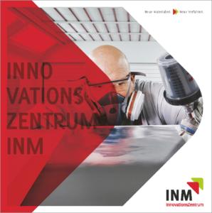 151026-titel-innovationszentrum