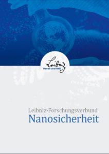 160726-titelseite-broschuere