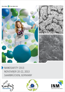 160929-titel-conference-book-nanosafety-2013
