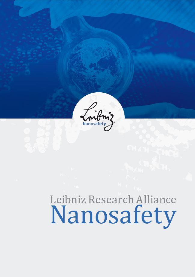 170104-titel-nanosafety-en
