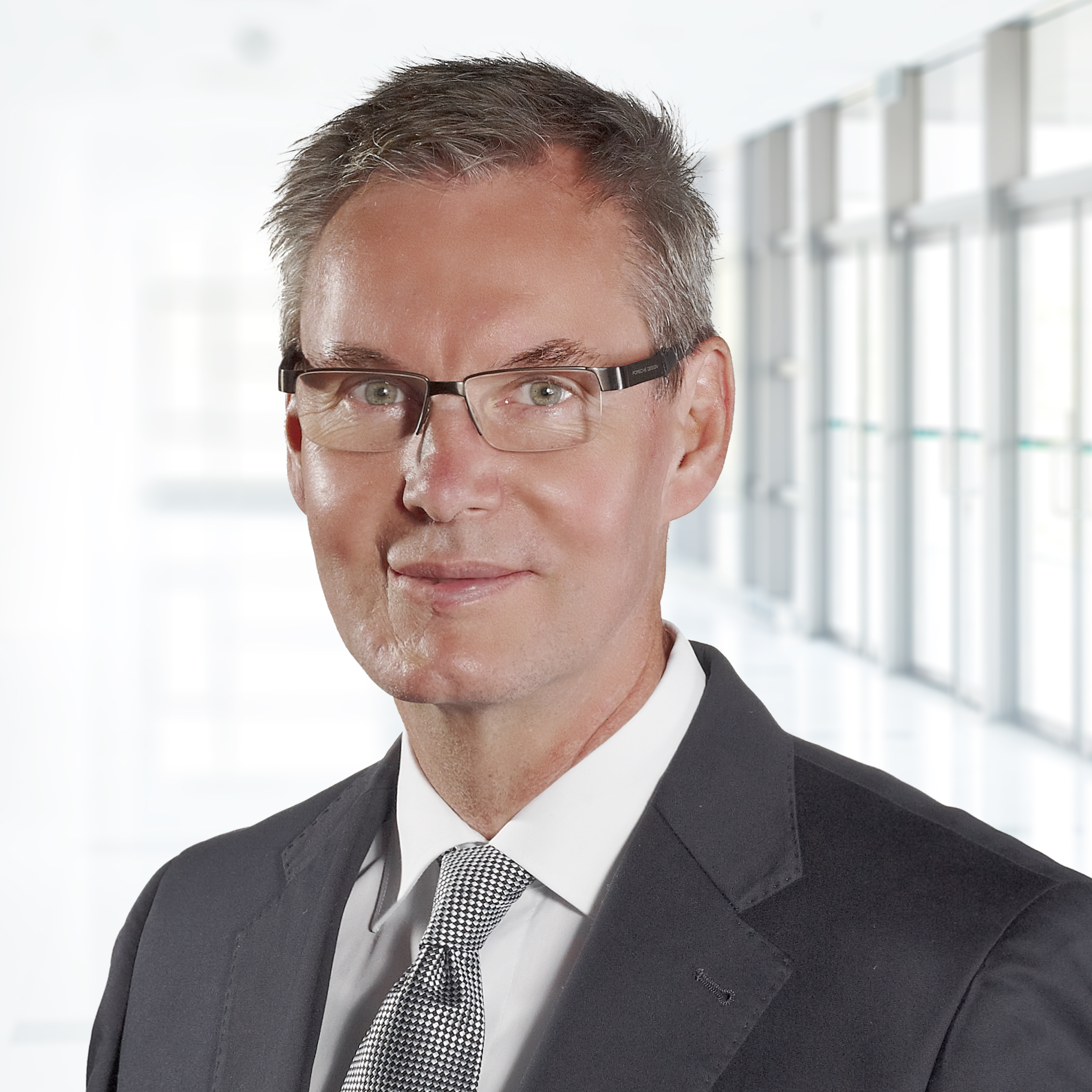 Norbert Kaiser norbert kaiser und energia solare in archittura e urbana kaiser