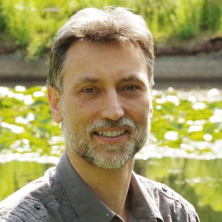 Dr. Beckelmann, Dirk 1