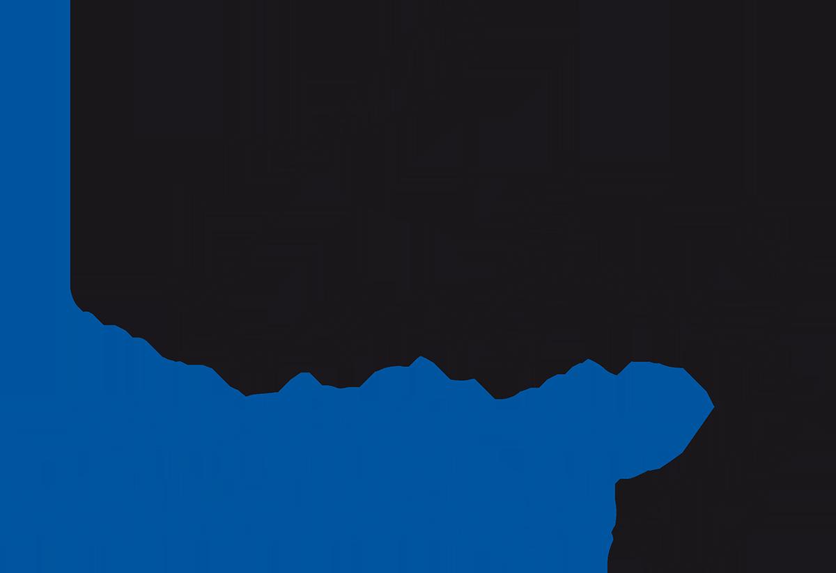 Logo_LFV_Wirkstoffe_und_Biotechnologie