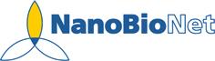 NanoBioNet