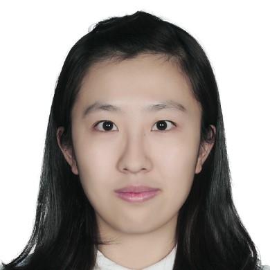 Dipl.-Ing. Jiang, Qiyang