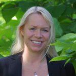 Sonja Scheer-Immisch
