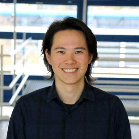 Dr. Thai, Thibaut 1