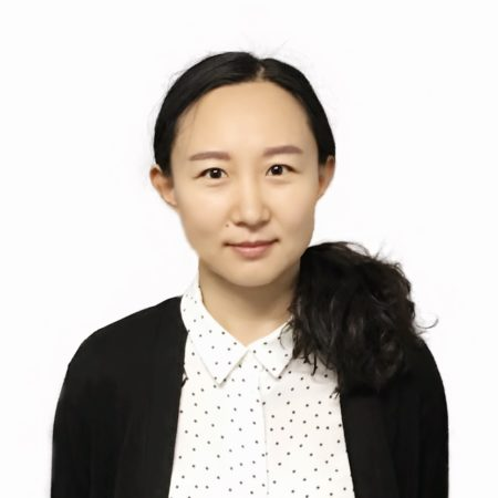 Dr. Yu, Dan 1