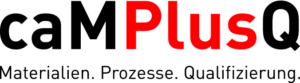 caMPlusQ_Logo_Schwarz