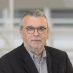 Dipl.-Ing. Schmitt, Karl Peter