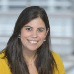 Dr. González-García, Lola 2
