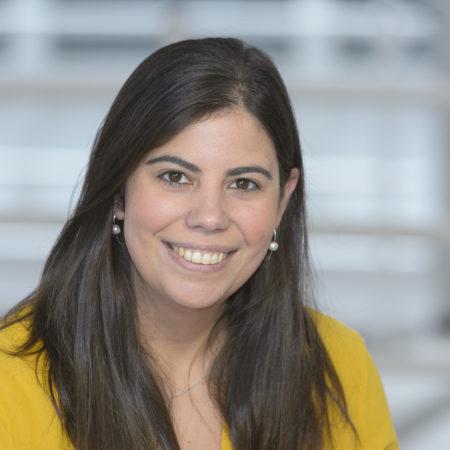 Dr. González-García, Lola 1