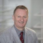 Dr.-Ing. Becker-Willinger, Carsten Markus Hanno