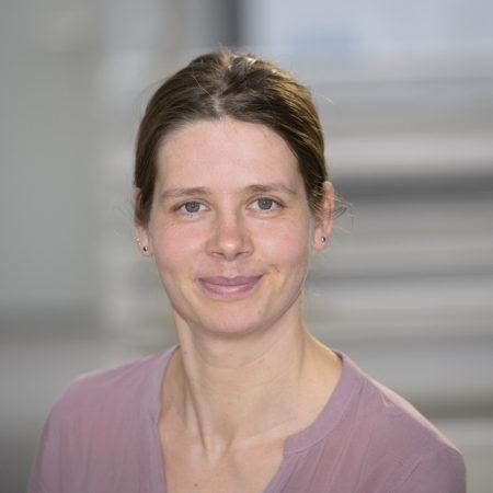 Dr. Petzold, Christiane 2