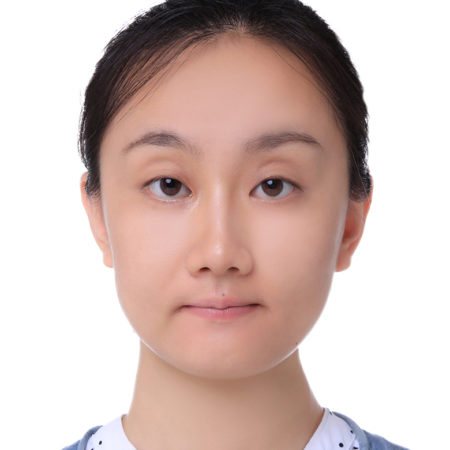 Dr. Zhang, Xuan 1