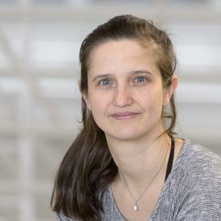 Jun.-Prof. Dr. Lautenschläger, Franziska