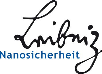 Leibniz-Gemeinschaft 6