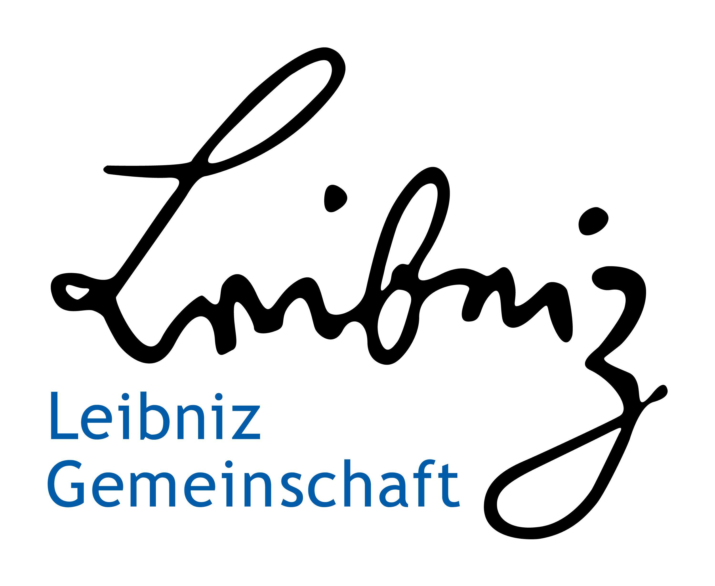 Leibniz-Gemeinschaft 4