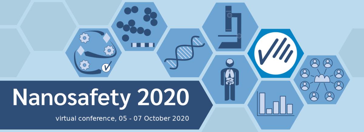 Nanosafety 2020
