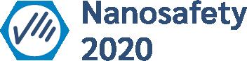 Nanosafety 2020: Sicherheit von Nanomaterialien – Auswirkungen auf Mensch und Umwelt 1