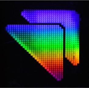 Optical Materials 29