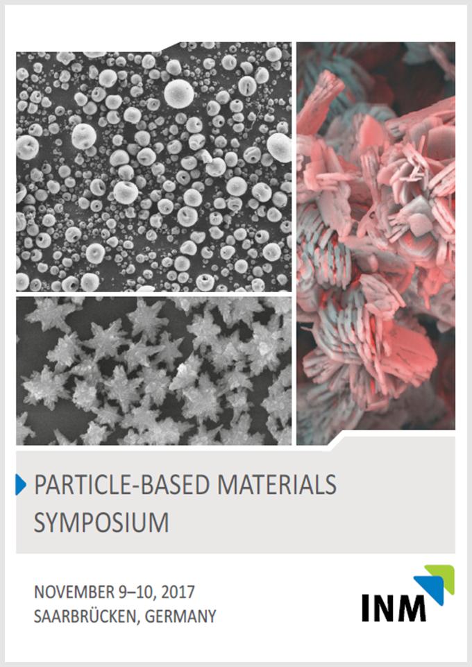 pbm-symposium_cover