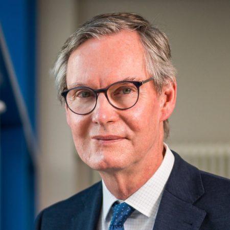 Prof. Dr. Arzt, Eduard 5
