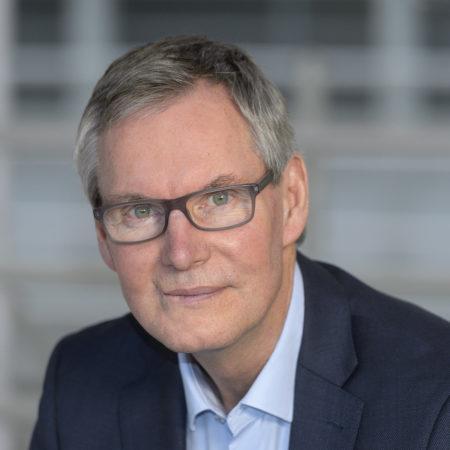 Prof. Dr. Arzt, Eduard 2