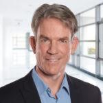 Prof. Dr. Dr. h.c. de Jonge, Niels 1