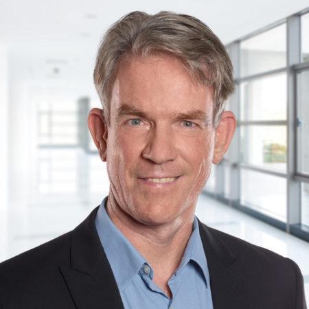 Prof. Dr. Dr. h.c. de Jonge, Niels
