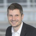 Prof. Dr. Kraus, Tobias 3