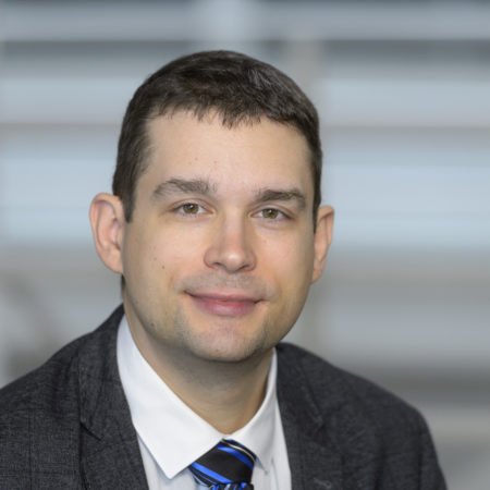 Prof. Dr. Presser, Volker 5