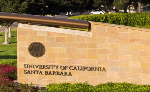 Scholarships for Research in California for Students from Saarland University 1