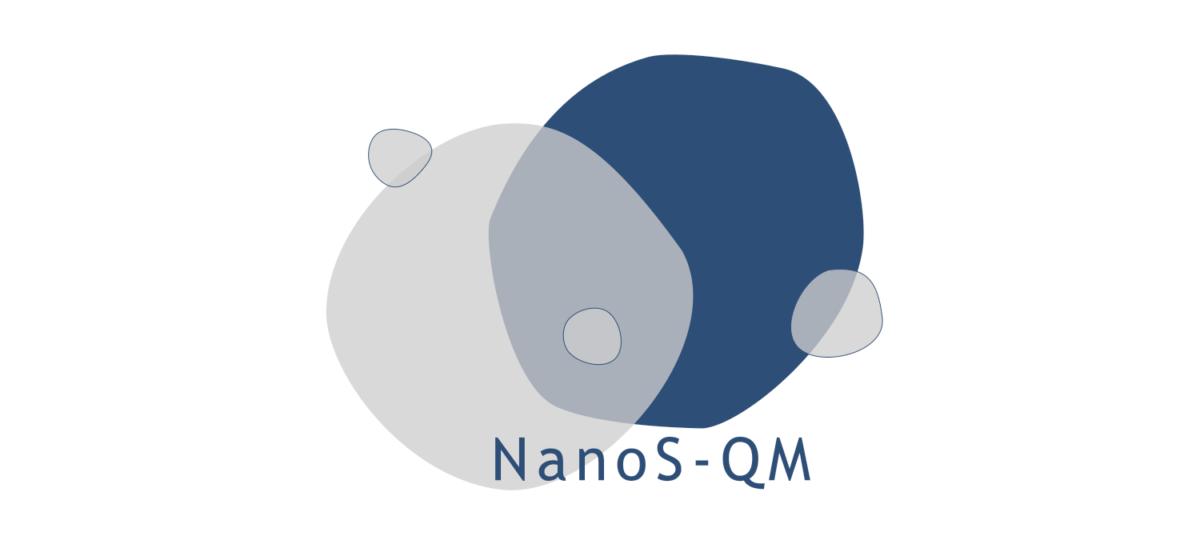 Verlässliche, nachvollziehbare Daten für die Nanosicherheit